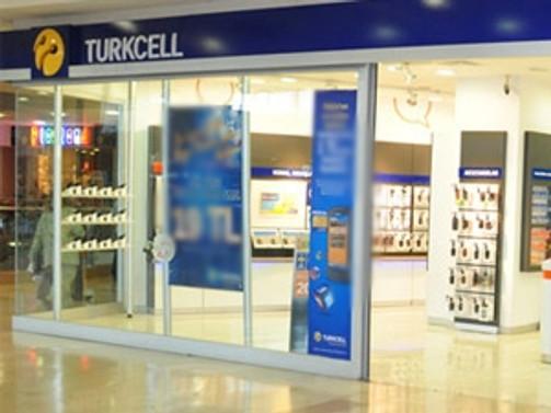 Turkcell'e '3 milyar dolar' için onay çıktı