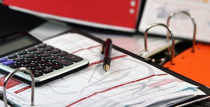 Borçlara kesinti oranlarına yeni düzenleme