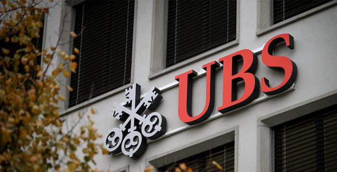 UBS, Türkiye için büyüme tahminini yükseltti