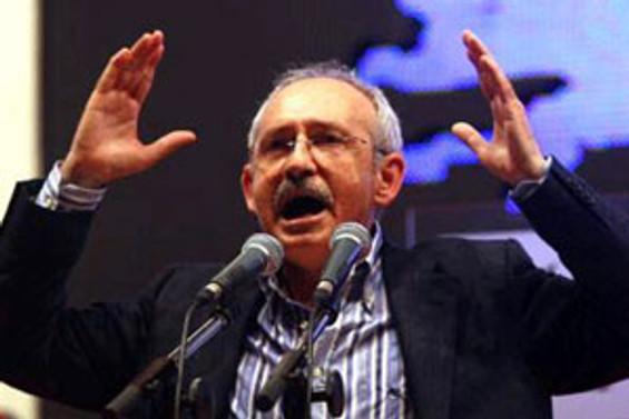 Erdoğan'ı 'bakanlarıyla' canlı yayına çağırdı