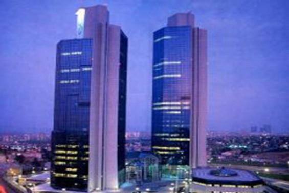 Sabancı Holding, finansal danışman atadı