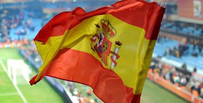 'İspanya bölünürse, La Liga da bölünür'
