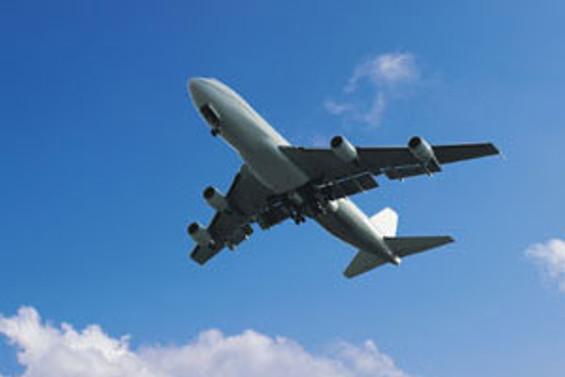 Düşen BM uçağında ölü sayısı 26'ya yükseldi