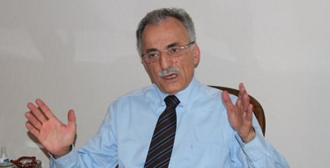 Karayalçın: CHP hükümet kurabilir