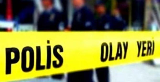 Okmeydanı'nda bir soygun daha