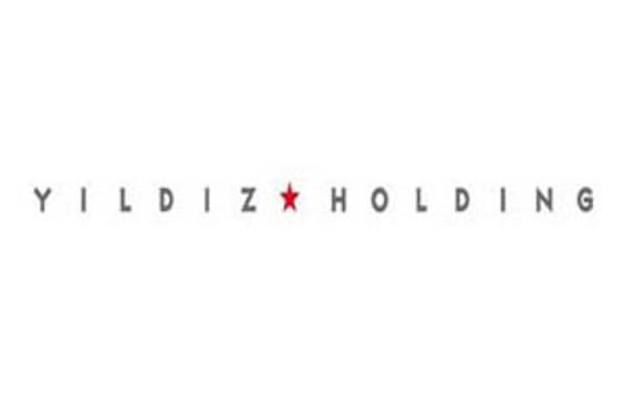 Bloomberg: Yerli ortak Yıldız Holding
