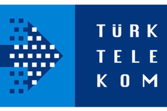 Türk Telekom sigara bıraktırıyor