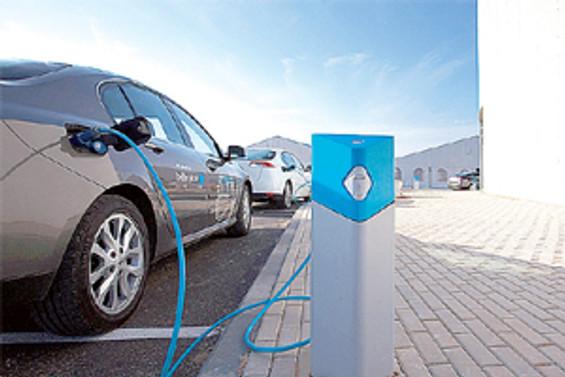 Elektrikli otomobilde ÖTV yüzde 37 oldu