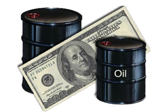 Ham petrolde ithalat azaldı, ödeme arttı