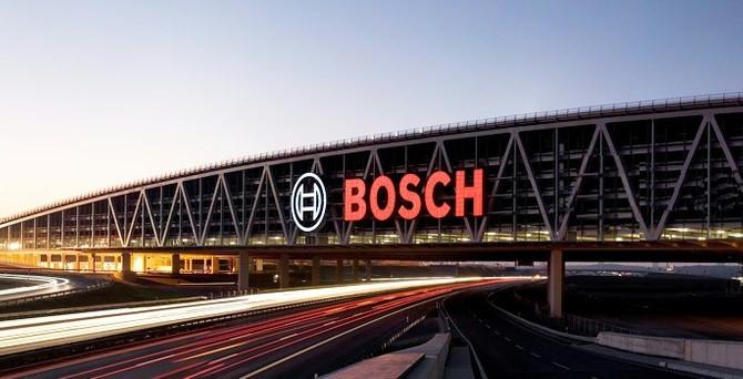 Bosch'tan 70 milyar euroluk satış