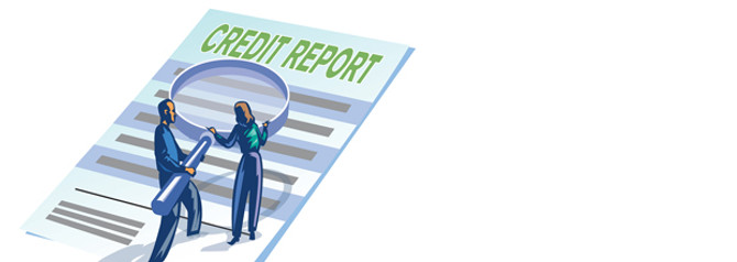 'Yatırım yapılabilir' olmak, kısa sürede kolay değil