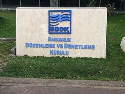 BDDK rehber taslağını görüşe açtı
