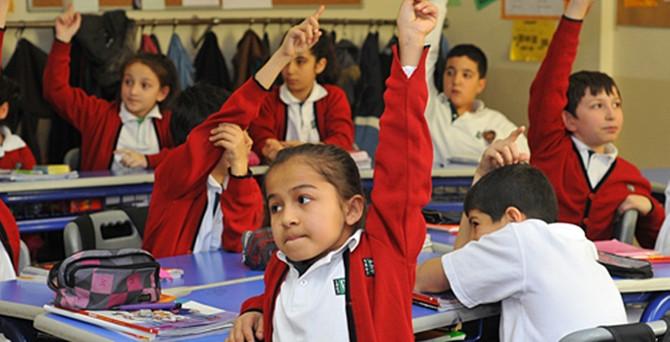 Özel okul teşviklerine ilişkin kılavuz yayınlandı