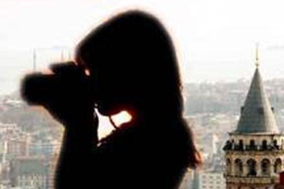 Rusya'dan gelen turist sayısı yüzde 20 artacak