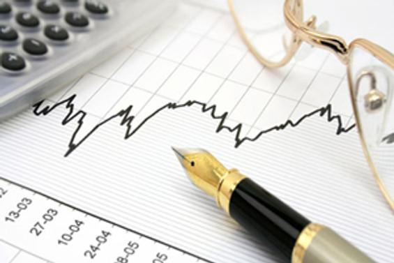 Yurtiçi piyasada ilk seans dengeli geçti
