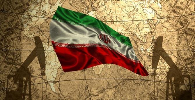 İran'dan flaş petrol hamlesi