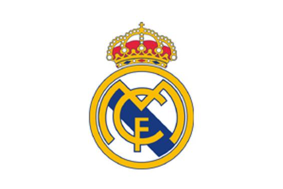 İspanyol Mahkemesi'nden Real Madrid'e ceza
