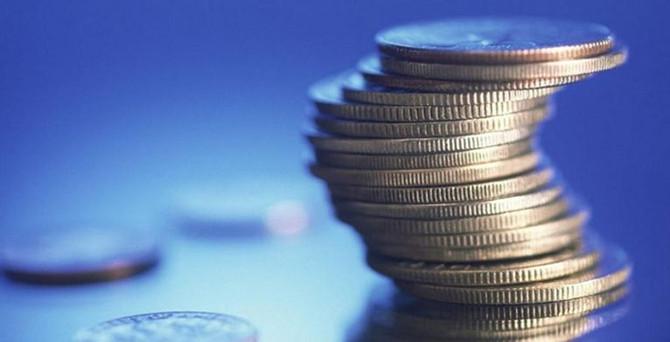 Katılım bankacılığı 5 yılda yüzde 79 büyüyecek