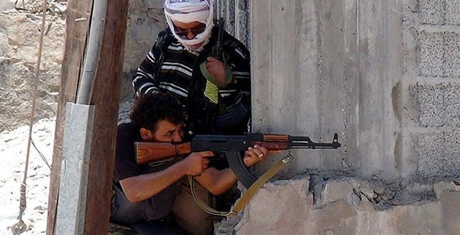 Husilerden saldırı: 18 ölü