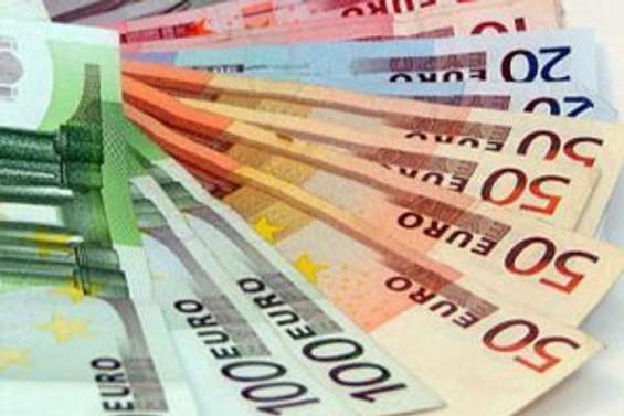 DB'den 506 milyon euro kredi