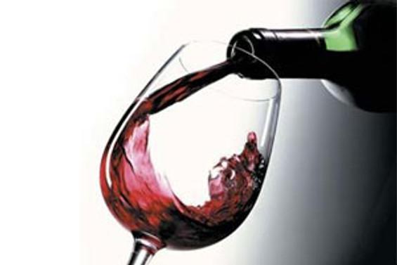 Türk şaraplarına 150 ödül