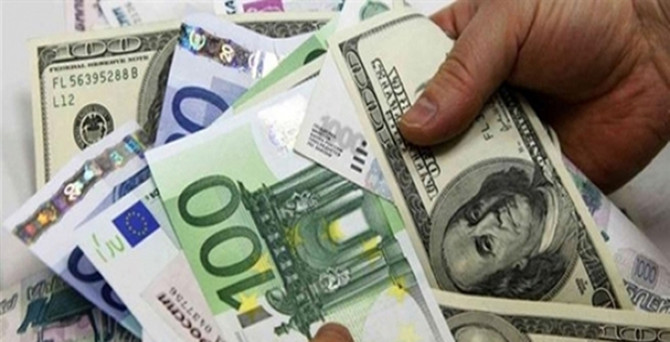 GarantiBank International'dan sendikasyon borçlanması