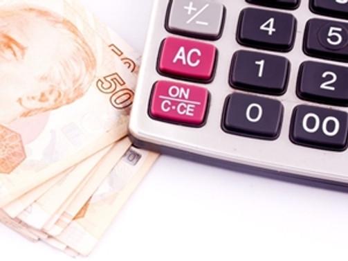 Ortak banka hesapları, alınan hediyeler ve miras kalan gayrimenkuller hakkında ne kadar bilgi sahibisiniz?