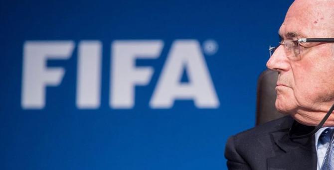 'Dünya Kupası boykot edilmeli'