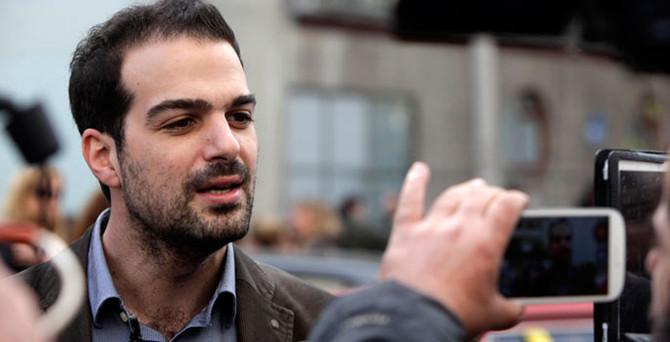 Yunanistan: Kreditörler tavizler verebilir