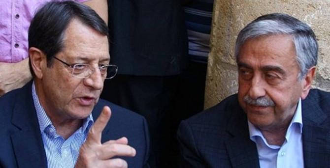 Kıbrıs'ta 5 yeni yakınlaşma adımı