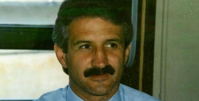 Fenerbahçe İtalyan sportif direktörle anlaştı
