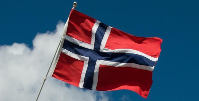IMF'den Norveç'e tam not