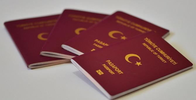 Polonya ile vizeler kaldırılıyor