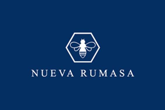 Nueva Rumasa iflasın eşiğinde