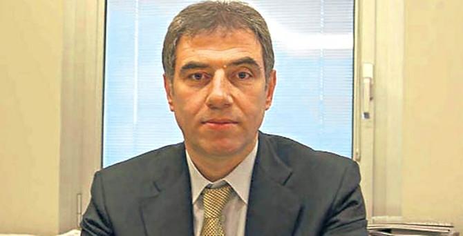 İzmir Serbest Bölgesi'nden çevreci yatırım atağı