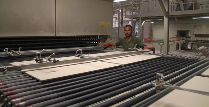 1100 liraya çalışacak işçi yok, yurtdışında işçi arıyorlar