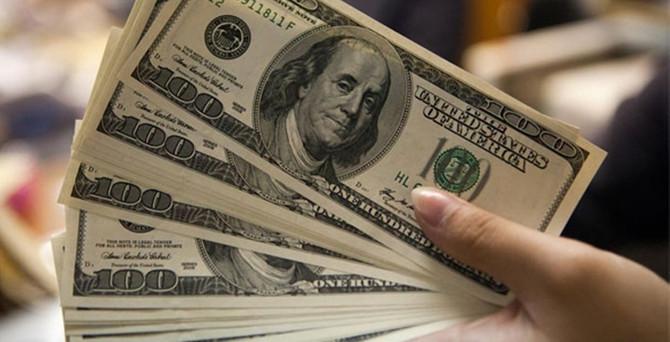 ABD'de kişisel gelirler beklenti üstünde