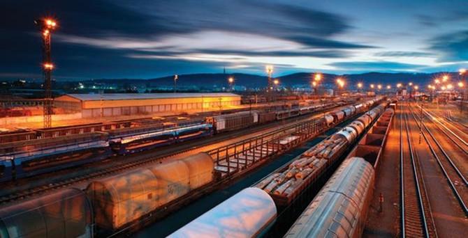 Demiryolu yolcu taşımacılığında yeni düzenleme