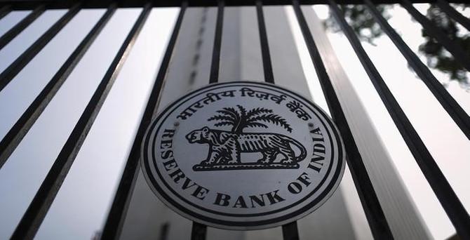 'Hindistan para politikasını gözden geçirmeli'