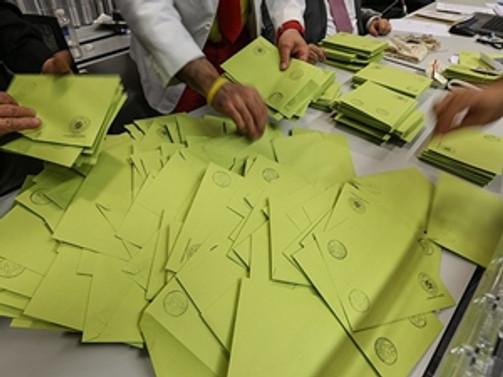 Erken seçim sonrası ülkenin siyasi iktidardan beklentileri ve ekonomik reformlar neler olmalı?