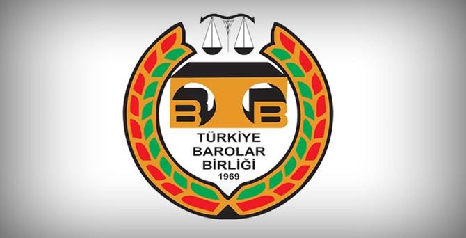TBB, 'Seçim Güvenliği Merkezi' kurdu