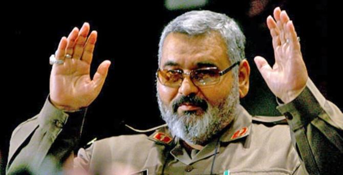 İran'dan IŞİD'e uyarı: Yok ederiz!
