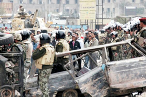 Libya ordusu Misrata'dan çekiliyor