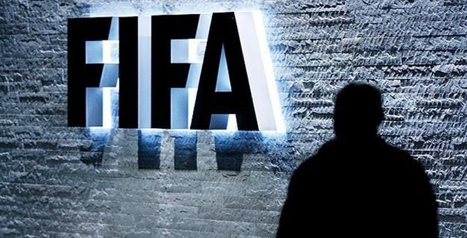 FIFA'nın 2018 ve 2022 kararları değişebilir