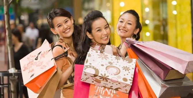 Çin, turizm gelirlerinde dünya ikincisi oldu