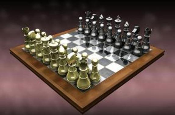 Minikler Satranç Şenliği, 9. kez yapılacak