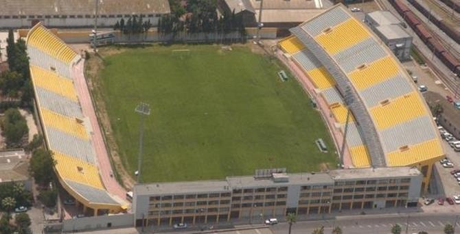 Alsancak Stadı yenilemesinde belirsizlik