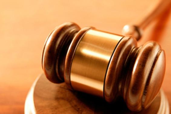 Yargıtay 'Neşter-2' davasını yine bozdu