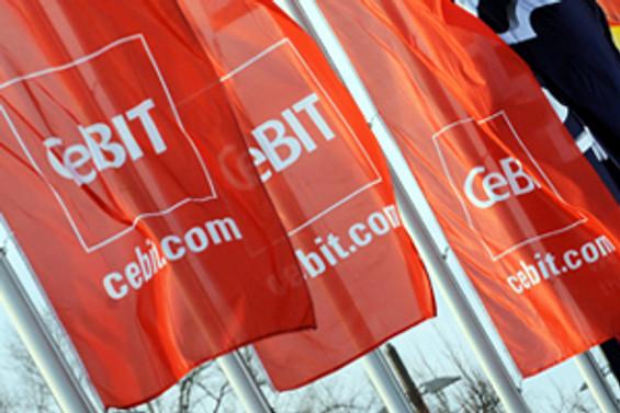 Ankaralı firmalara CeBIT çağrısı