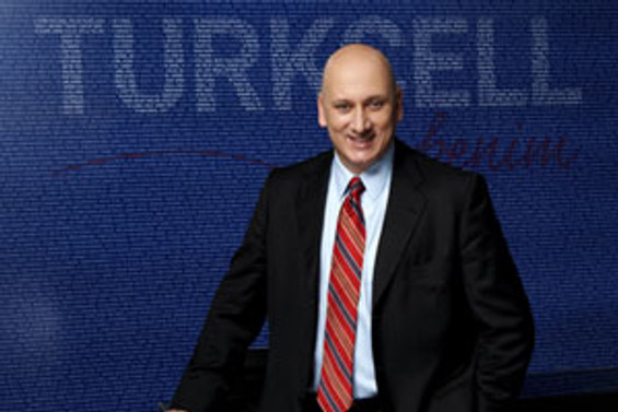 Çağrı merkezlerini Anadolu'ya yayacak